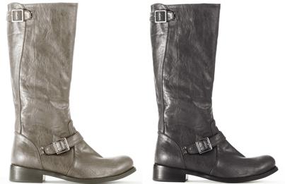splendor-boots