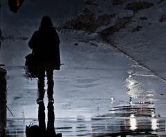 @ the station (the wait) (ssj_george) Tags: autumn shadow canada black reflection bus fall girl rain station silhouette sign reflections lens lumix lights raw metro montreal paddle cartier file panasonic pancake 20mm laval dmc lightroom f17 gf1 mirrorless georgestavrinos micro43 microfourthirds ssjgeorge γιώργοσσταυρινόσ