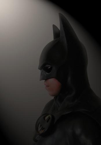 yosud's avatar
