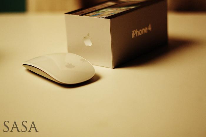 e9fe8c11a تجربتك مع الآي فون    The iPhone in Your Life ~ ( ٢ ) [الارشيف] - منتديات  شبكة الإقلاع ®