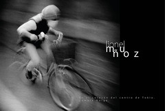 Lionel Muoz // Citizen (cityfolk) Tags: city urban art magazine tokyo holga experimental creative exhibitions bicicle citizen citypulse