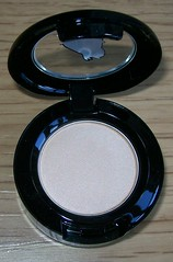 MAC Venomous Villains Cruella SweetJoy