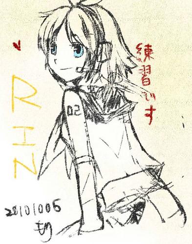 20101005 - RIN
