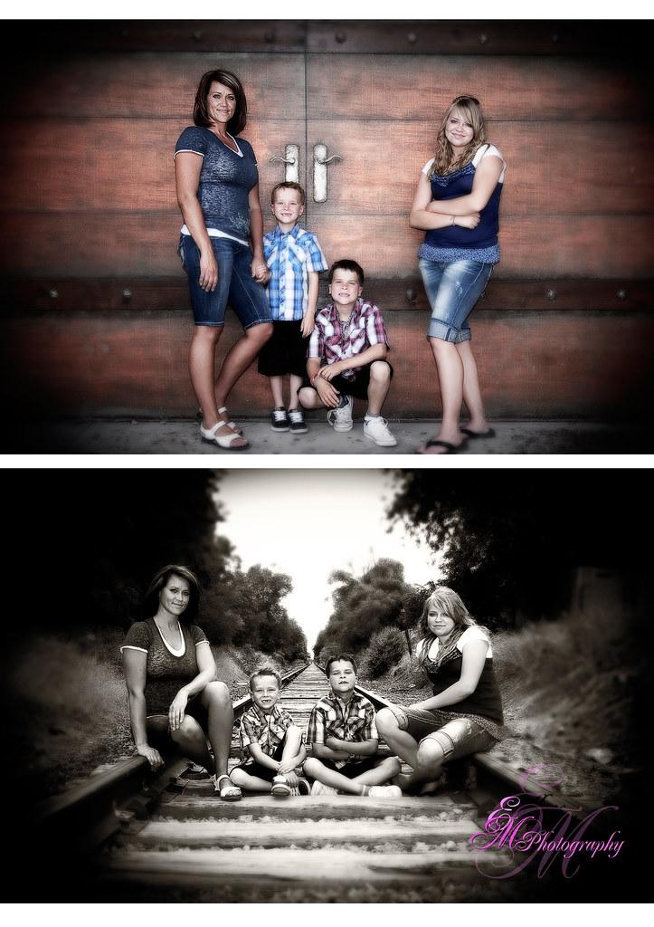 Familycollage4