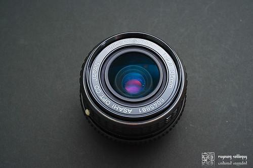 Samsung_NX10_PK_PT2_24