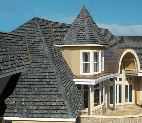 Austin Texas Residential Roofing Contractor by builderonlinesolutions