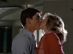 PDVD_1197 (herbynow) Tags: kissing tomcruise namethatfilm named shelleylong losinit
