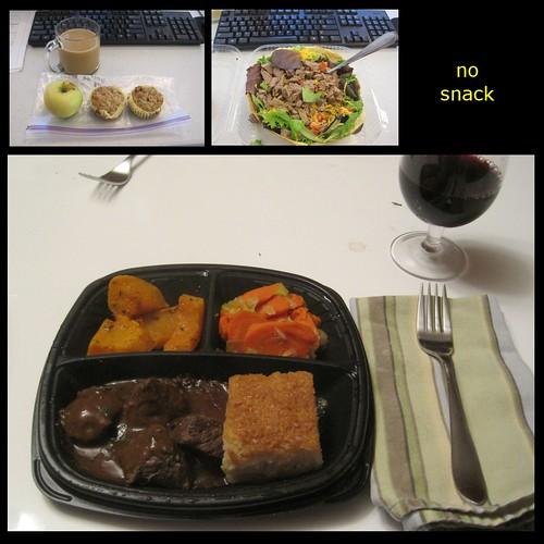 2010-10-07 food