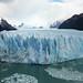 Patagonia Pertio Moreno Glacier - Argentina
