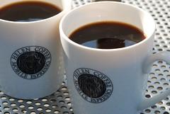???? Helen Coffee