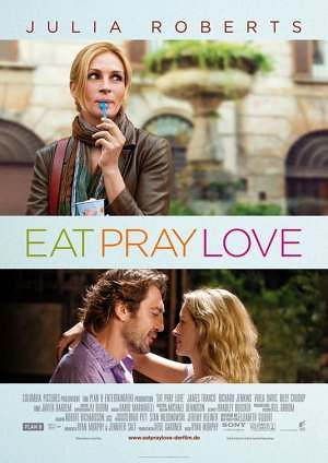 Eat_pray_love_movie_poster(1)