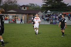 DSC_2264 (Margaret O'Brien) Tags: soccer portage northern 2010 tyjon
