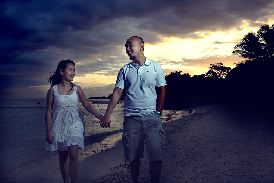 Cebu Engagement Photography, Cebu Prenup