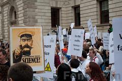 Science Is Vital #25