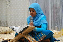 """Ameen Program • <a style=""""font-size:0.8em;"""" href=""""http://www.flickr.com/photos/33983145@N07/5068397588/"""" target=""""_blank"""">View on Flickr</a>"""