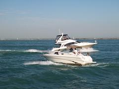 Northward, Southward (Mike Chunko) Tags: boats lakemichigan ferriswheel navypier trumptower chicagoriver johnhancockcenter chicagoillinois smithandwollensky aquatower skyscrapersmetra
