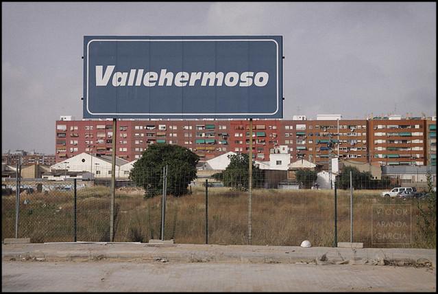 Vallehermoso (Valencia 2010)