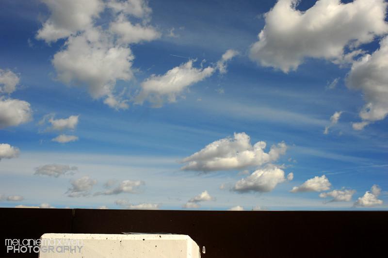 101410 Cloudsb