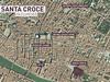 Santa Croce_Page_02