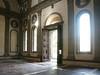 Santa Croce_Page_40