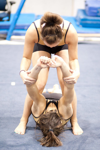 Maddie Gymnastics-5