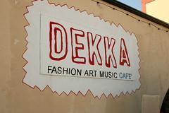 Dekka South