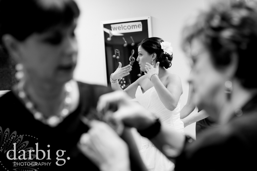 DarbiGPhotography-Kansas City wedding photographer-H&L-107
