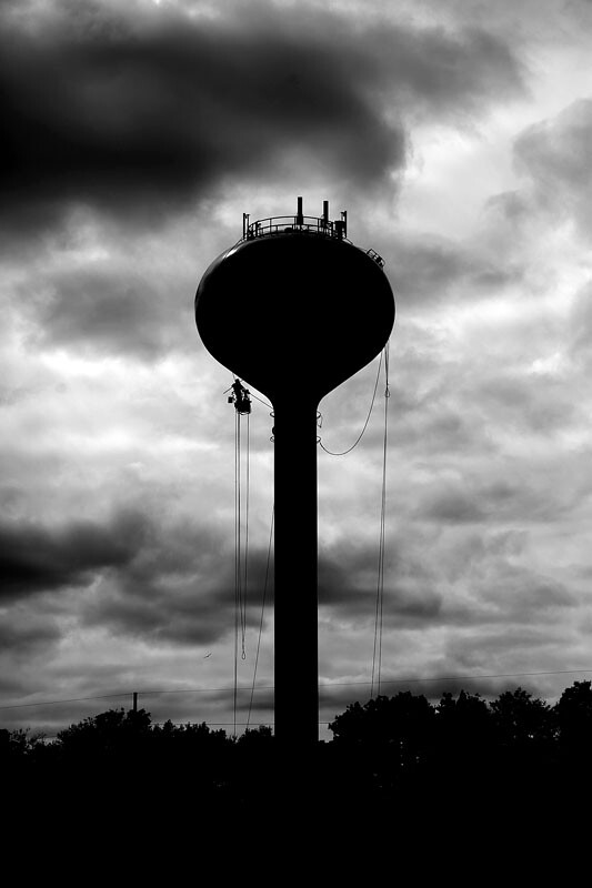 water_tower003