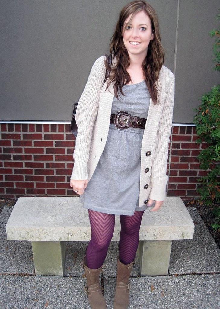purple tights 2