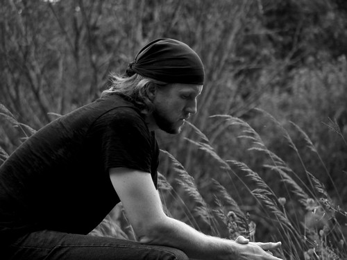contemplative b.