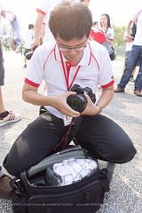 Joey's Photo (Liu Joey) Tags: canon      2010