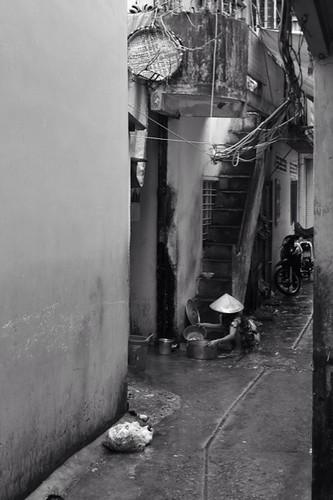 Backstreet_16