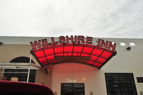 WillshireInn