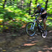Mountain Bike C