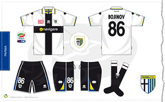 Parma home kit 2010/2011 (7football) Tags: shirt illustration football illustrator parma fc 86 vector maillot 1913 2010 calcio 1011 maglia adobeillustrator seriea trikot 2011 illustrazione vettoriale navigare errea bojinov 201011 20102011 bancamonteparma legaseriea