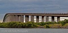 Hunter River & Stockton Bridge (Life with Jordy) Tags: bridge river raw stockton jordy hunterriver panasonicdmcfz30 kooragang platinumphoto petejordan lifewithjordy elementsorganizer