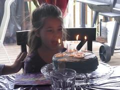 *~Make a wish!~*