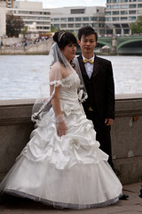 """London Wedding • <a style=""""font-size:0.8em;"""" href=""""http://www.flickr.com/photos/54935746@N07/5094409827/"""" target=""""_blank"""">View on Flickr</a>"""
