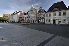 Altmarkt, Cottbus, 3