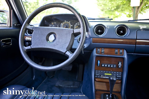 Mercedes Benz 300d Turbo Diesel. 1984 Mercedes-Benz 300D Turbo Diesel. 1984 Mercedes-Benz 300D Turbo Diesel