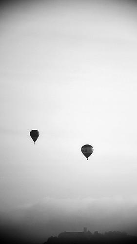 Balona - Baloons