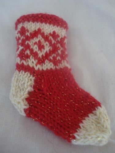 knitting 052