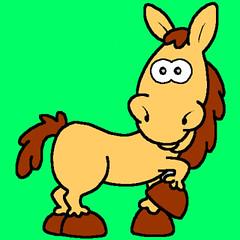 zodiac-horse-pic