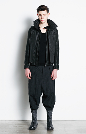 Jono McNamara0029_ATTACHMENT AW10(Official)