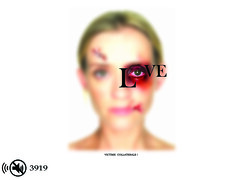 KAKHUN-WART 05 domestic abused violence conjugale (kakhun.wart) Tags: advertising social domestic violence domesticviolence abused wart domestique domesticabuse spousalabuse abusiverelationship conjugale violenceconjugale kakhun