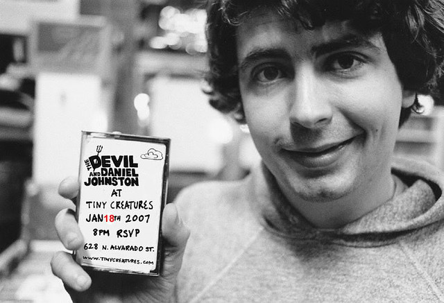 daniel johnston_01