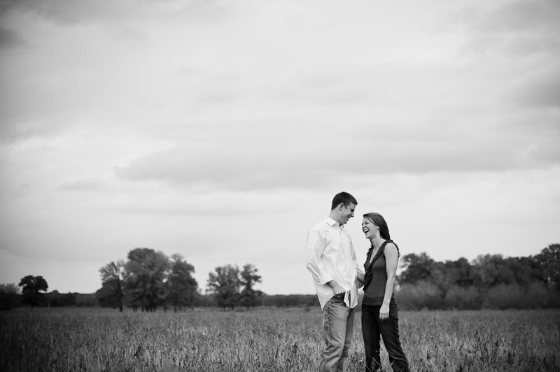 Katie & Chase -114