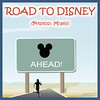 roadtodisney_edited-5