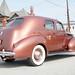 1940 Packard 10/25/10 16
