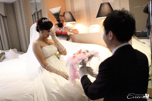 健祥+麗惠 婚禮攝影 婚禮紀錄_079